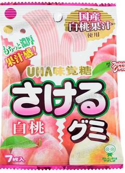 UHA-Sakeru-Gummy-Peach-800x72_1024x1024_