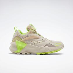 Aztrek_Double_Mix_Trail_Women's_Shoes_Be