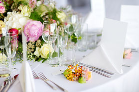 table-setting2.jpg
