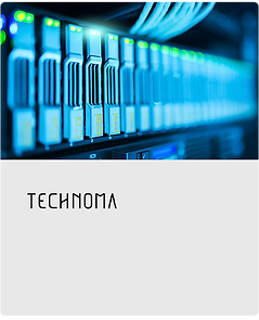 technoma.png
