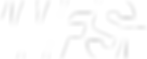 logo_new_retina-2019.png