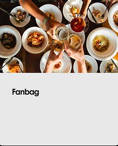 fanbag.png