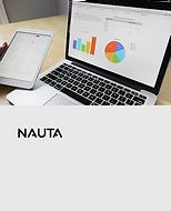 Nauta.png
