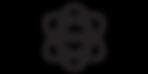 Aliados-estratégicos-Icon.png