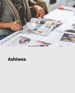 ashiwea.png