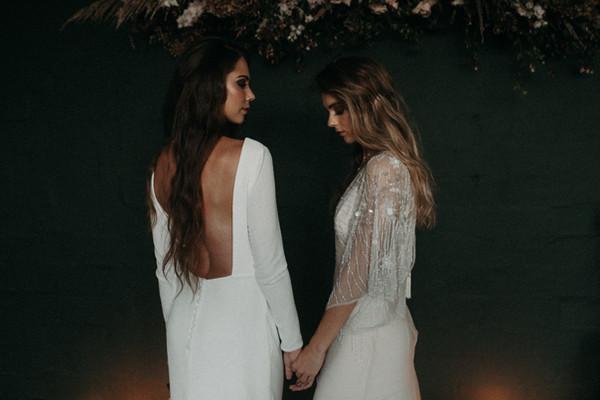 camellia-wedding-dress-bridal-luna