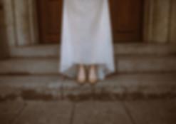 dahlia-wedding-dress-bridal