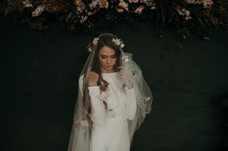 luna-wedding-dress-durban