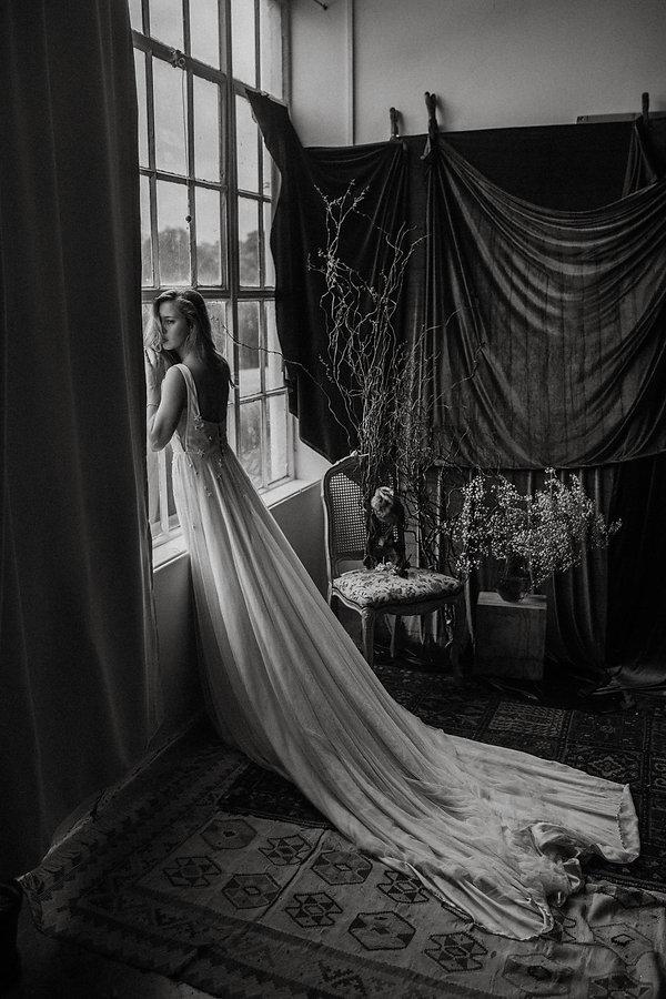 elnath-wedding-dress-cape-town