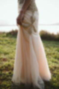 Wedding resized (454 of 690).jpg