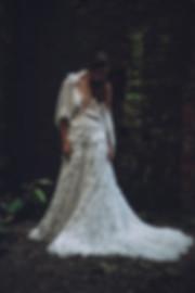 polaris-skirt-wedding