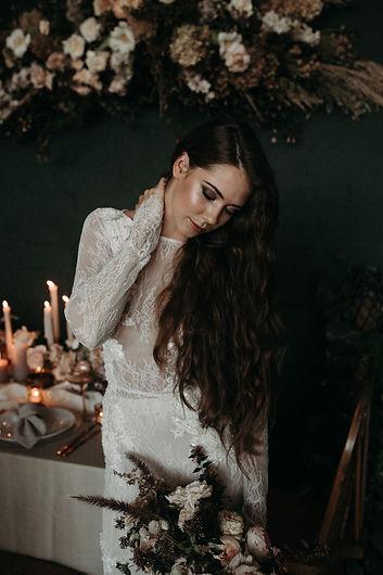 lace-wedding-dress-sadie-bosworth
