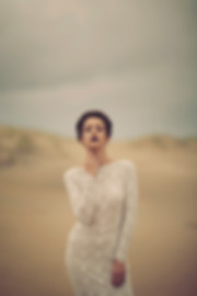 maia-wedding-dress-beach