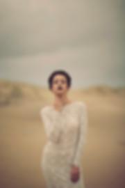 maia-wedding-dress-beach