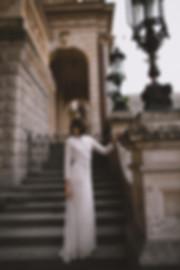 dahlia-wedding-dress-durban