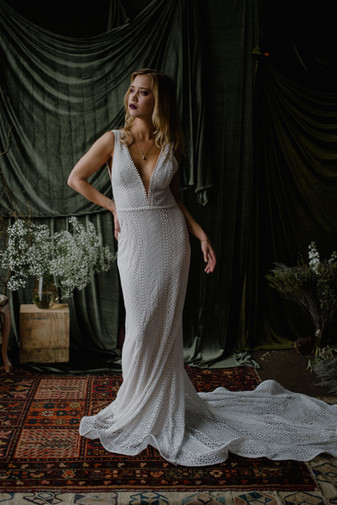 bohemian-wedding-dress
