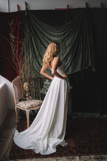 rigel-bridal-gown