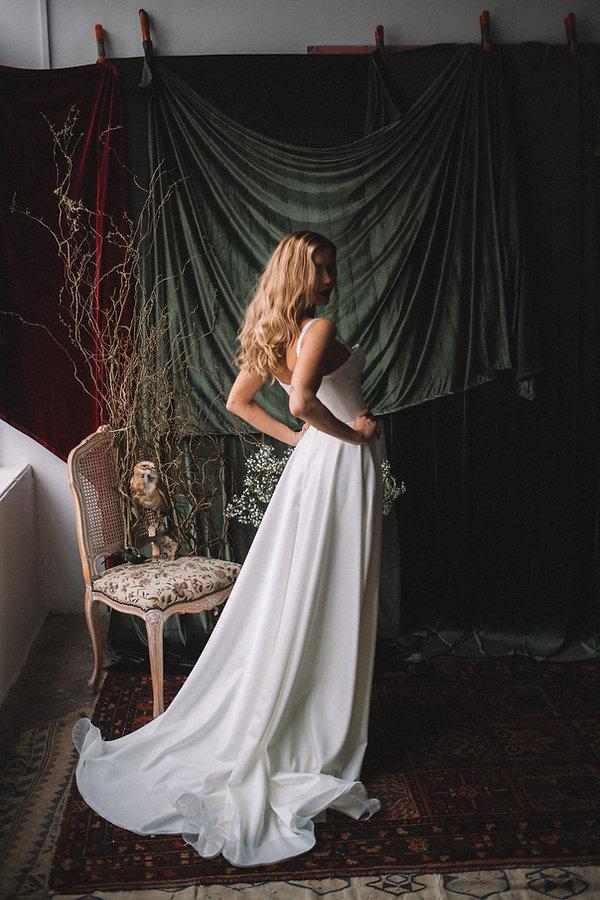 rigel-wedding-dress-durban