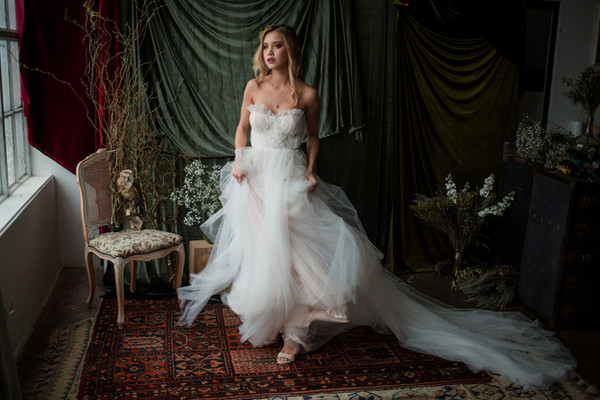 sirus-wedding-dress-durban