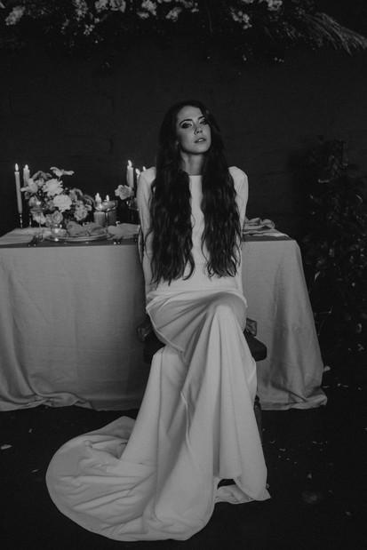 luna-wedding-dress-designer