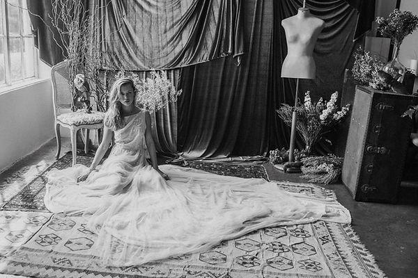elnath-wedding-dress-durban
