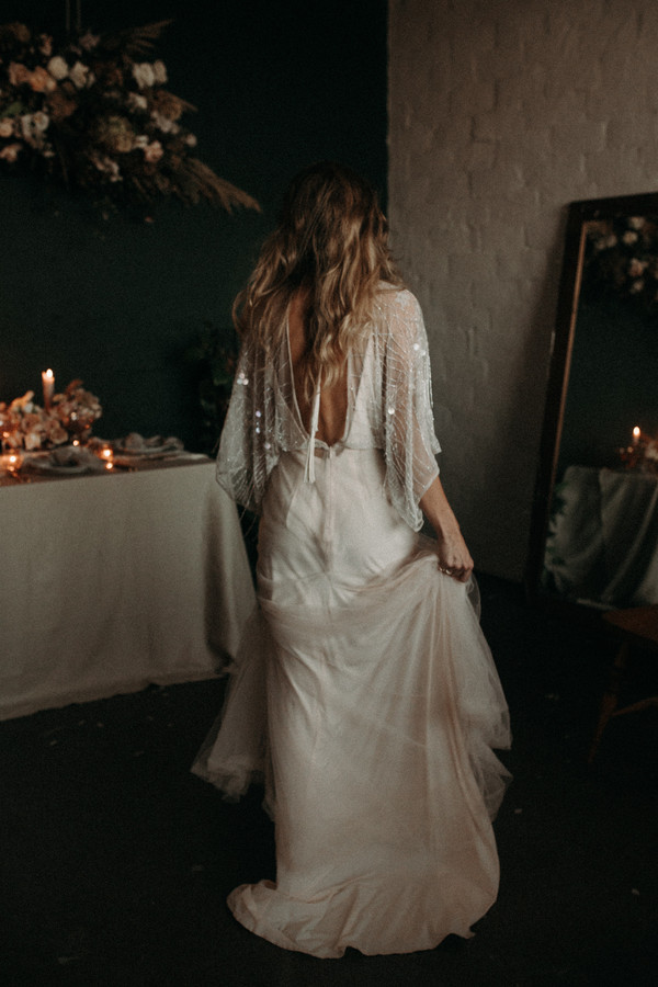 camellia-wedding-dress-bridal-gown