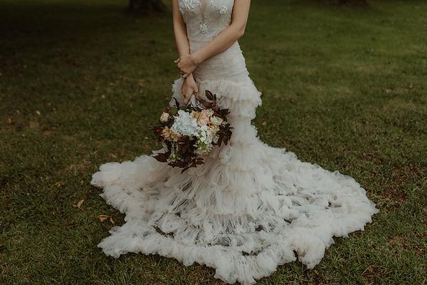 amaranth-wedding-dress-cape-town