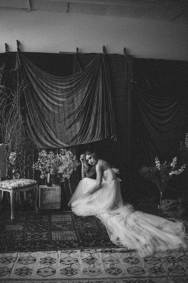 sirus-wedding-dress-cape-town
