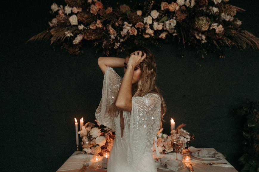 camellia-wedding-dress-durban
