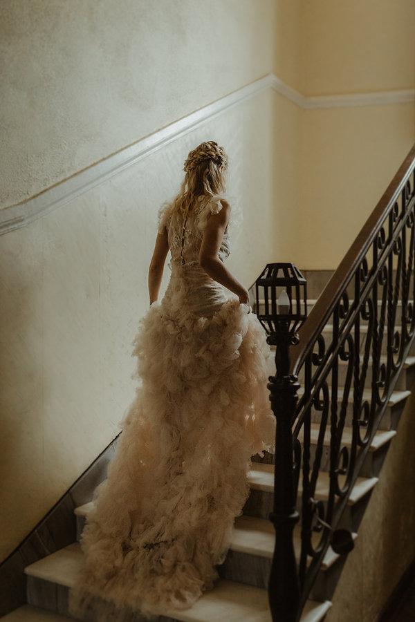 weding-dress-blush-amaranth