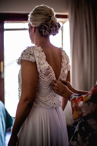 Anderson Wedding (195).jpg