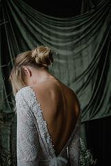 maia-wedding-dress-cape-town