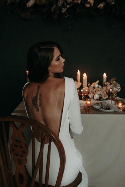 luna-wedding-dress-cape-town