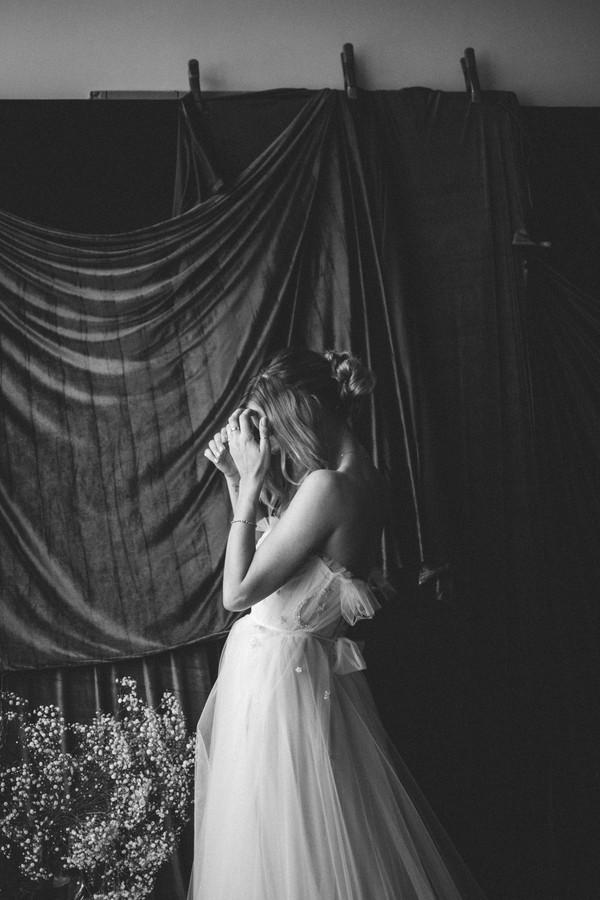 sirus-wedding-dress-bridal-gown