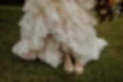 wedding-dress-amaranth-durban
