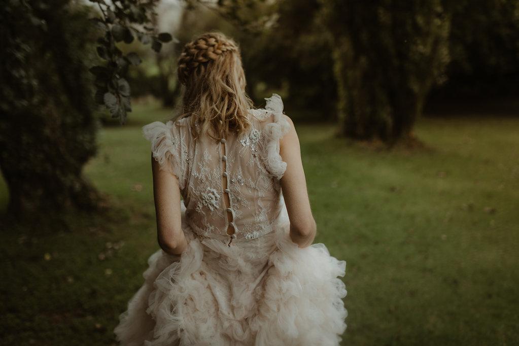 amarath-wedding-dress-durban