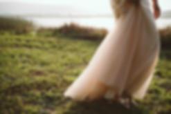 Wedding resized (455 of 690).jpg