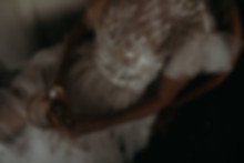 juniper-wedding-dress-durban