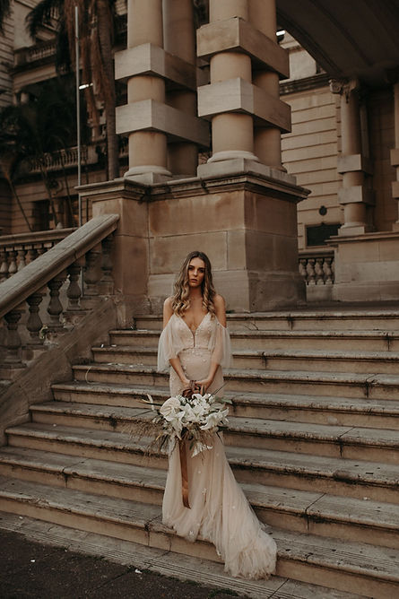 bridal-gown-city-wedding-blush.jpg