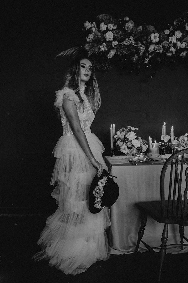 juniper-wedding-dress-bridal-durban