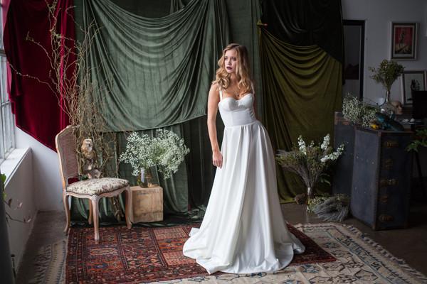 rigel-wedding-dress-cape-town