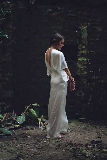 weddng-dress-bride-sadie-bosworth