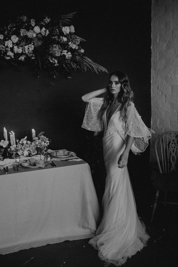 camellia-wedding-dress-cape-town