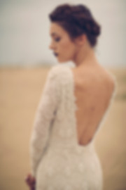 maia-wedding-dress-durban