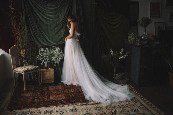 wedding-dress-bridal-gown-sirus