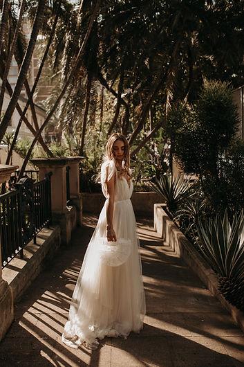 sadie-bosworth-wedding-dress-durban