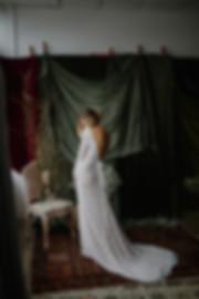 maia-wedding-dress-bridal-gown