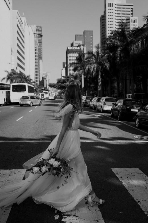 lyra-city-wedding-dress