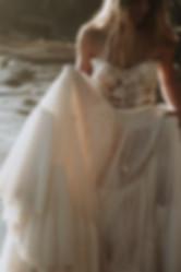 andromeda-skirt-violet-bustier-wedding