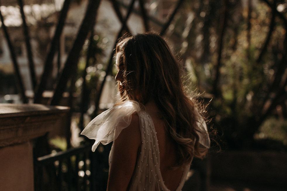 lyra-wedding-dress-forest